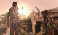 Beyond Two Souls 14 06 2013 screenshot (4)