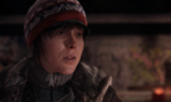 Beyond Two Souls 21 03 2013 head 6