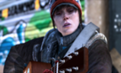 Beyond Two Souls 21 03 2013 head 7