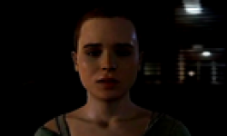 Beyond Two Souls head 05062012 02.png