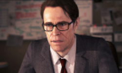beyond two souls willem dafoe vignette head