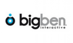 bigben interactive logo vignette 27102011 002