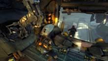 Bionic Commando (2)