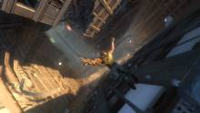 Bionic Commando (4)
