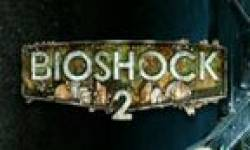 Bioshock  2   0