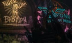 Bioshock 2 adonis2
