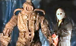 Bioshock 2 Insolite Japonais Tronçonneuse Big Daddy logo