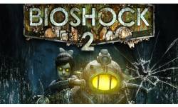bioshock 2 jaquette bioshock 2 playstation 3 ps3 cover avant g