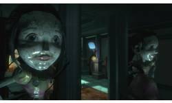 Bioshock 2 them sisters