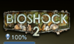Bioshock 2 trophees icon0