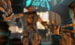 Bioshock Infinite 14 03 2012 head