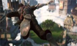 BioShock Infinite 15 03 2013 head 4