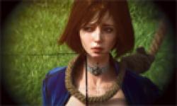 BioShock Infinite 15 03 2013 head 5