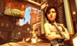 Bioshock Infinite 18 02 2013 head 2