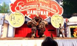 BioShock Infinite 21 10 2012 head 1