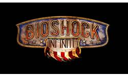 bioshock infinite BioshockInfinite 1920x1s080