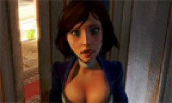 Bioshock Infinite head 19