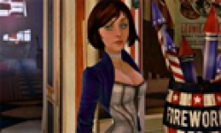 Bioshock Infinite head 23