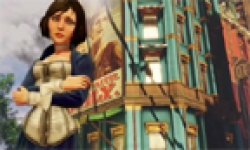 Bioshock Infinite head 25
