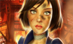 Bioshock Infinite head 26