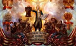 Bioshock Infinite head 7