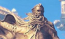 Bioshock Infinite logo vignette 23.10.2012.