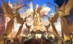 BioShock Infinite vignette 05042013