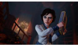 BioShock Infinite vignette 08012013