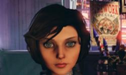 BioShock Infinite vignette 08122012