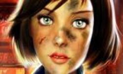 Bioshock Infinite vignette 27032013