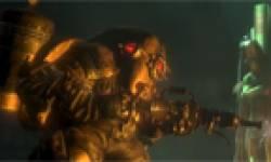 bioshock2 icon vignette