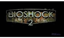 bioshock2 logo
