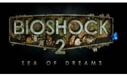 bioshock2title