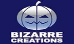 bizarre creations activision icon