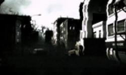 black death vignette 27062011 002