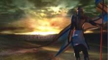 Bladestorm  La Guerre de Cent Ans (3)