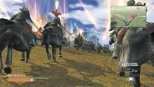 Bladestorm  La Guerre de Cent Ans (4)
