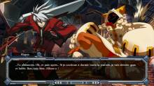BlazBlue  Continuum Shift (38)