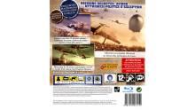 Blazing Angels 2  Secret Missions of WW II (2)