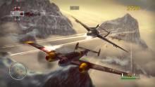 Blazing Angels 2  Secret Missions of WW II (3)