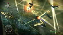 Blazing Angels 2  Secret Missions of WW II (4)