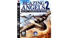 Blazing Angels 2  Secret Missions of WW II