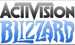 blizzardactivisionlogo example