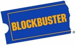 blockbusterlogo2004