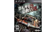 Blood Drive (9)