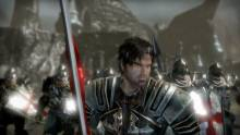 blood-knights-screenshot-22082012-04