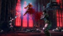 blood-knights-screenshot-22082012-05