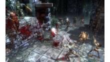 blood-knights-screenshot-22082012-06