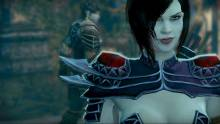blood-knights-screenshot-22082012-07