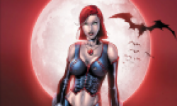 BloodRayne Betrayal Head 26 05 2011 01